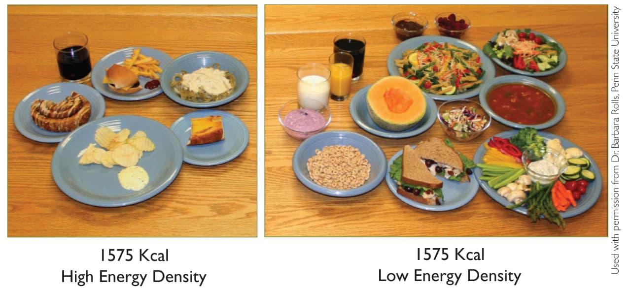 EnergyDensityPR