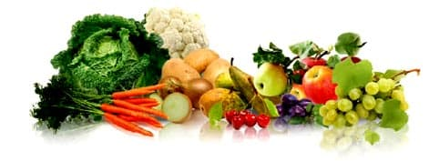 fruit_vegetable_banner