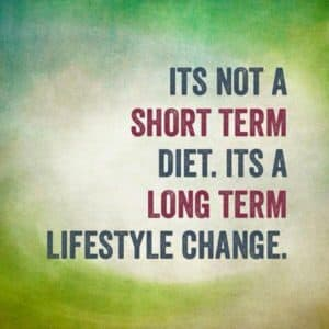 long-term-lifestyle