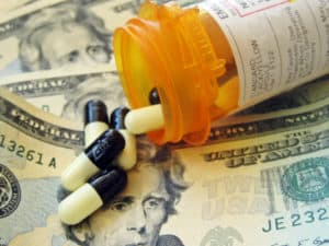 money-and-big-pharma