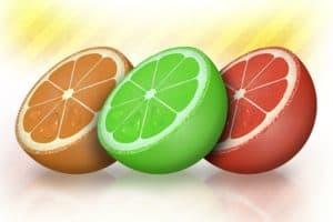 citrus-379376_640
